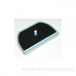 Фильтр Filter Assembly,Clean PP M540S 80 Grande - PN ADQ73393603
