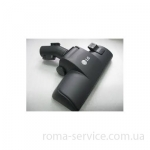 Щетка Nozzle Assembly,Floor NZ-62 Front tool DIM GRAY VC steel plate PN AGB69486510