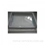 ПОЛИЦЯ ASSY SHELF SLIDE-OUT;3050(RL310),HOT STA PN DA97-13616A