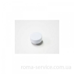 Ручка KNOB PW TL HA NEW EST.2008 PN C00270192