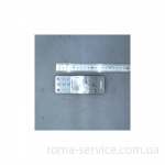 ПУЛЬТ ДУ REMOCON-SMART TOUCH CONTROL PN AA59-00760A