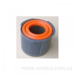 Фильтр Filter Assembly,Air Cleaner CYKING POP-PJT SHADOW GRAY PLEAT PN 5231FI2512E