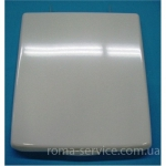 Дверь в сборе VRATA DOOR, SHEET METAL PN 102052