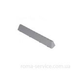 Лопасть барабана Lifter MOLD PP P.P MT 42 GRAY T2.5 NA TZAR-PJT(550MM) PN 4432ER2003A