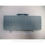 Фильтр в сборе Filter Assembly,Exhaust ABS XR-404 15 NILE-PJT H11 PN ADQ68101904