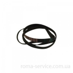 Ремень BELT WN850WG PN C00104490