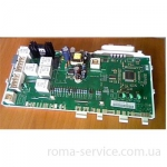 Модуль POWER BOARD MODULE (RHOS) PN C00254297