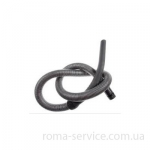Шланг Hose Assembly,Flexible DIM GRAY Grande PI 32 L=1500 NON-CORE force hose PN AEM73673107