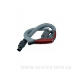 Шланг Hose Assembly,Flexible TITAN SILVER PI 40 L=1600 2C PN AEM73373212