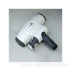 Щетка Nozzle Assembly,Quilt NZ-72 HOOK NEW DIM GRAY VC NO PARKING PN AGB72932513