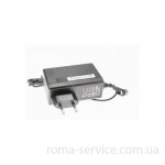 Адаптор Adapters LCAP16A-E 100TO240VAC 19VDC 1.7A 47TO63HZ PN EAY62850701