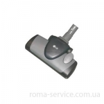 Щетка Nozzle Assembly,Floor NZ-50 HOOK TYPE SHADOW GRAY VC ALL IN(S) STEAM PN 5249FI1445T