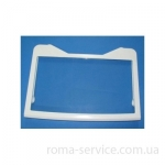 Полка Cover Assembly,TV Jupiter-PJT Jupiter COVER TV GLASS(For HIT models) PN ACQ76910001