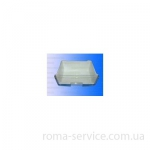 Ящик Tray Assembly,Vegetable Jupiter-PJT Jupiter-T (with Vitamin+) PN AJP73055002