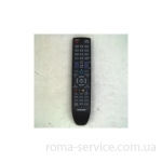 ПУЛЬТ ДК REMOCON;TM950,SAMSUNG,20PIN SINGLE,48KEY PN BN59-01012A