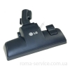 Щетка Nozzle Assembly,Floor NZ-62 HOOK NEW DIM GRAY TOOL TOP2 PN AGB69486511