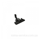 ЩІТКА ASSY BRUSH;-,2STEP,NB-810,BLACK,BUCKLE,E PN DJ97-01402A