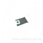 Мешок FILTER ASSY, CLOTH PI 42 92 100 43.5 PN 5231FI2308L