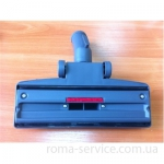 Щетка Nozzle Assembly,Floor NZ-62 Forced Press DIM GRAY Grande VN (nomal type) PN AGB73453405