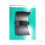 Фильтр ASSY FILTER OUTLET STEALTH-PJT,HEPA H13, PN DJ97-00706G