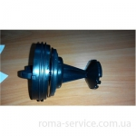 Фильтр насоса Filter MOLD PP HT-42 P.P(HT-42) BROWN NA PUMP TZAR PN 5230EN3001A