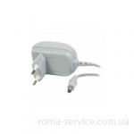 Блок питания Adapter SMPS - EU PN 420303551810