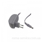 Адаптер ADAPTER, VOLTAGE 220-240V, 12V 400mA PN 420303577660