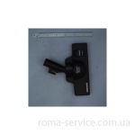 Щетка ASSY BRUSH -,2STEP,NB-400,DEEP GRY,FRICT PN DJ97-00315A