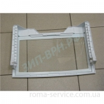 Полка Cover Assembly TV PN ACQ85653503